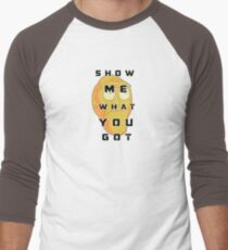 Show Me! T-Shirt