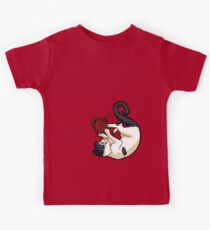 Tybalt's Yarn Kids Clothes