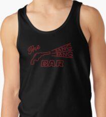The Bang Bang Bar Tank Top