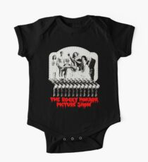 Rocky Horror  Kids Clothes