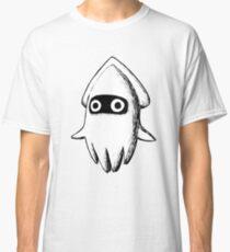 Blooper Classic T-Shirt