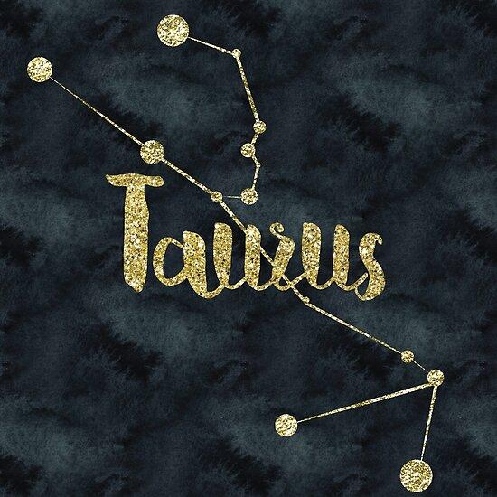 Taurus by elephunke