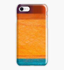 Cube iPhone Case/Skin