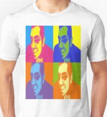 Angryjohny T-Shirt