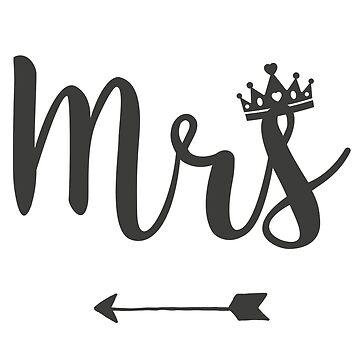 Mrs by mirkobenedetti