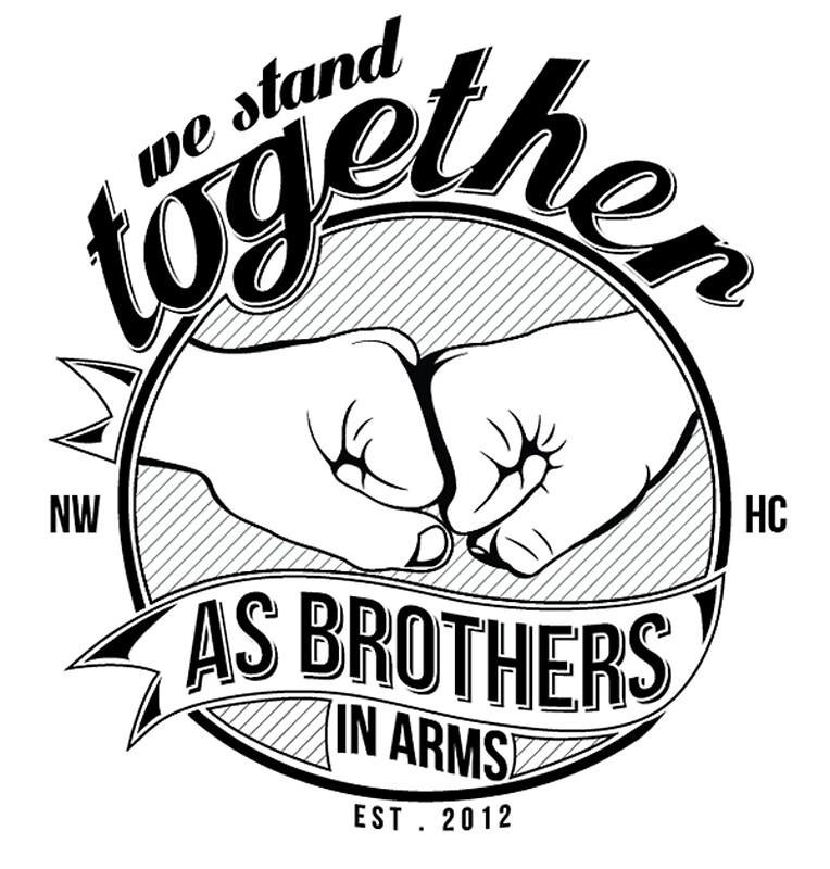 u0026quot brother u0026 39 s u0026quot  by acerdo