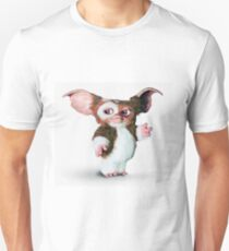 Gremlins - Gizmo the Mogwai T-Shirt