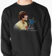 Adric of Alzarius Pullover Sweatshirt