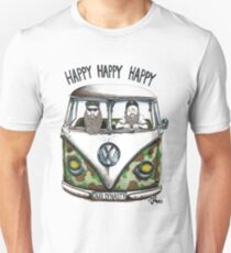 DUB DYNASTY T-Shirt