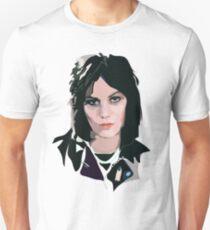 Joan Jett T-Shirt
