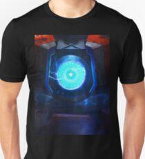 Sion-League of legends Suit Unisex T-Shirt