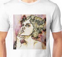 Daydreamer Unisex T-Shirt