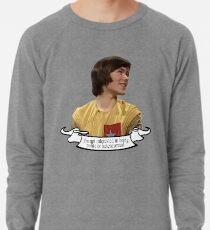 Adric design Lightweight Sweatshirt