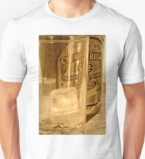 Scotch and The Rocks Unisex T-Shirt