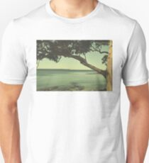 Huskisson T-Shirt