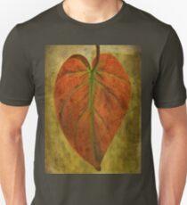 Botanical Wonder Unisex T-Shirt