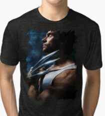 Graphics - 97 Tri-blend T-Shirt