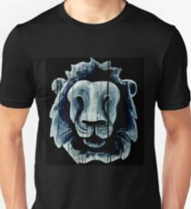 Bestiary ~ Part One T-Shirt