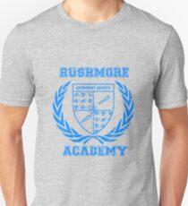 Rushmore Astronomy Society Unisex T-Shirt