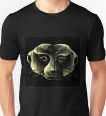 Bestiary ~ Part Nine T-Shirt