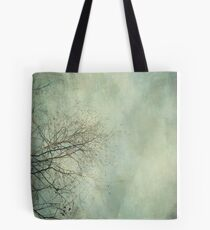 Limbs of a tree 3 Tote Bag