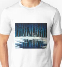 """""""The Forest of Dean"""" Unisex T-Shirt"""