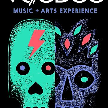 tshirt and poster music art experience new by hujanairseger