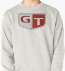 NISSAN スカイライン (NISSAN Skyline) GT Logo Sweatshirt