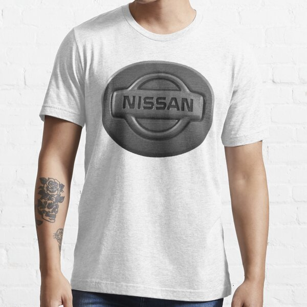 NISSAN Essential T-Shirt