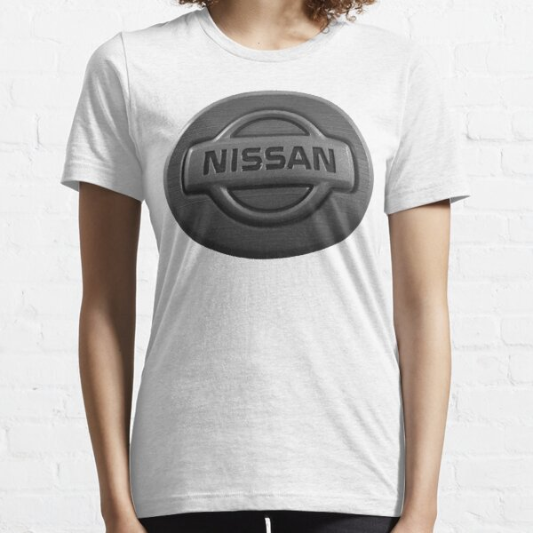 NISSAN Essential T-Shirt