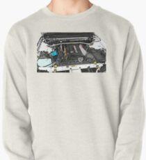 RB26DETT Sweatshirt