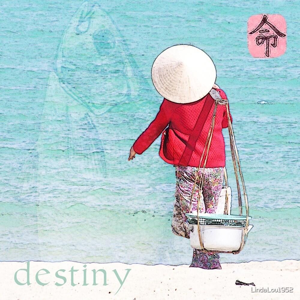 Destiny by LindaLou1952
