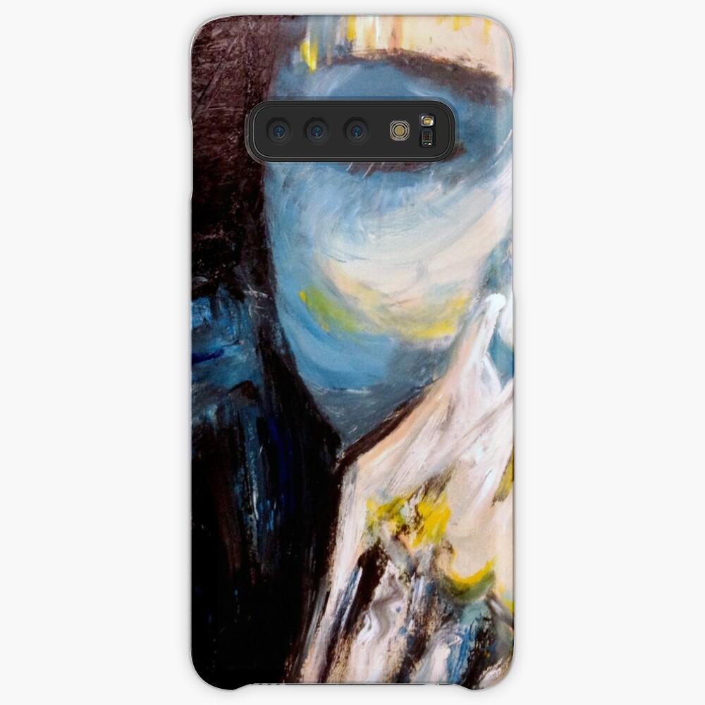 135x135 Case & Skin for Samsung Galaxy