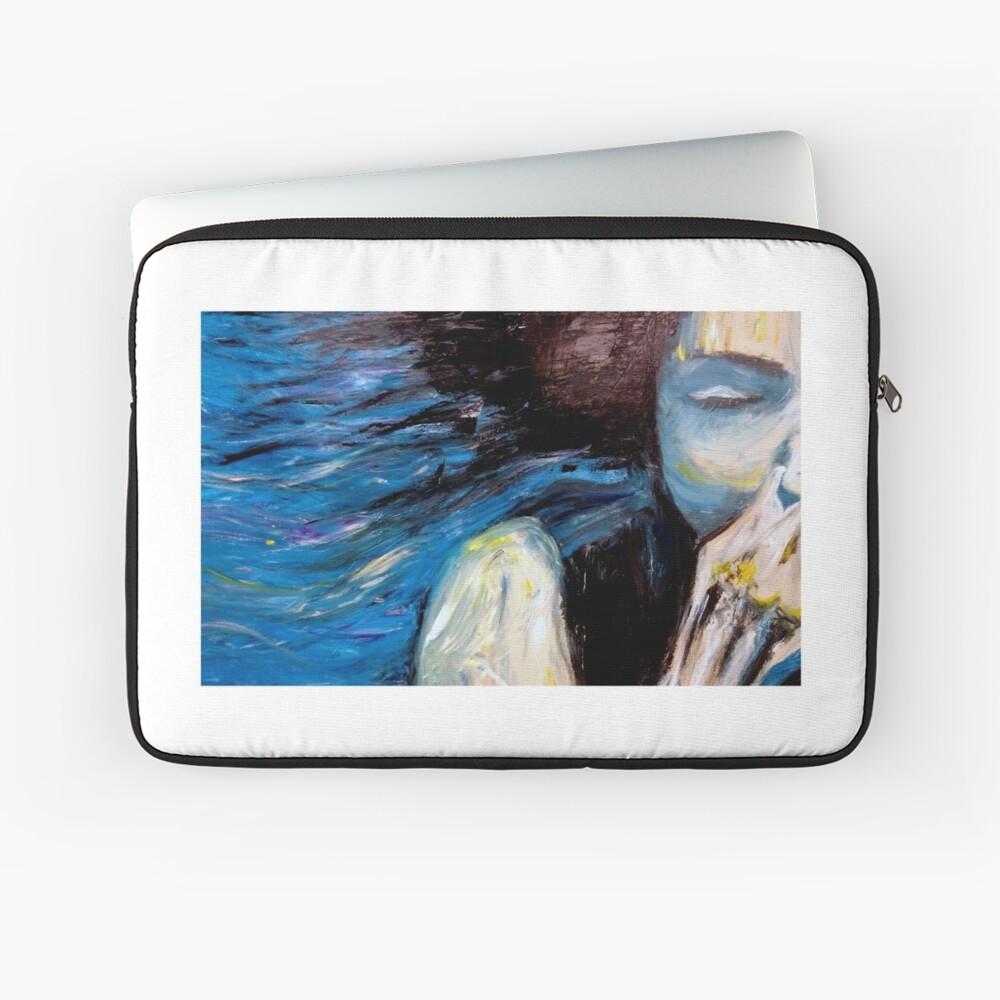 135x135 Laptop Sleeve