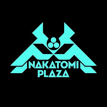 Nakatomi Plaza by uselessorder