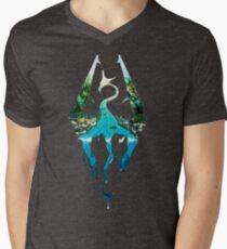 Skyrim Live T-Shirt