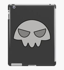 P&F - Buford Shirt iPad Case/Skin
