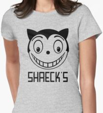 Just A Poor Schmo T-Shirt