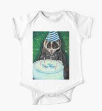 Slow Lori's Birthday Party Kids Clothes
