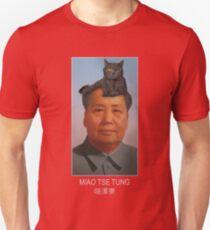 Miao Tse Tung T-Shirt
