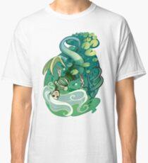 Nenúfar Classic T-Shirt