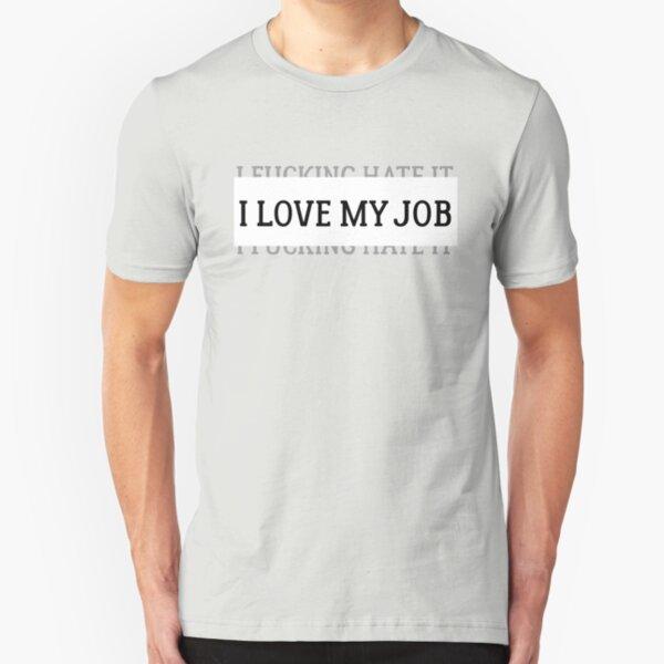 Mignon AF femmes ajusté t-shirt-funny tumblr dope concert cadeau mode top