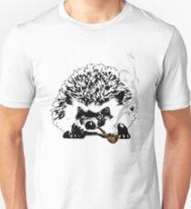 Old Man Hedge Unisex T-Shirt