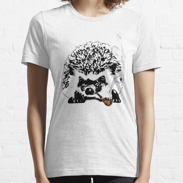 Old Man Hedge Essential T-Shirt