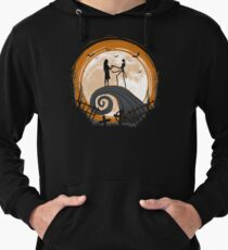 Jack And Sally Sweatshirts Hoodies Redbubble