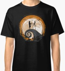 Love Before Christmas Classic T-Shirt