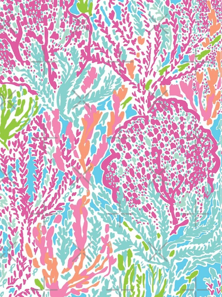 Lilly Pulitzer by miamulin57