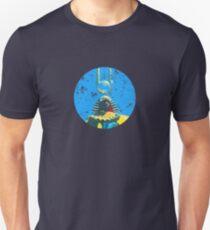 sun ra Unisex T-Shirt