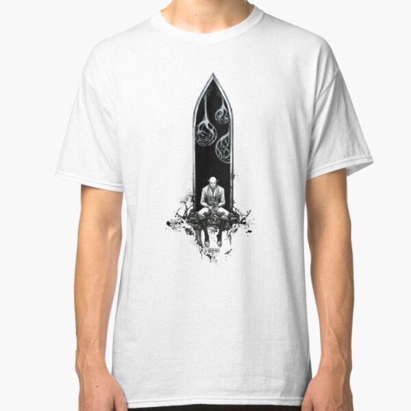Alffe Danganronpa-Monokuma-Despair T-Shirt Boy Kids O-Neck 3D Printing Youth Fashion Tops