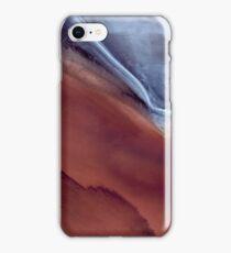 Mars iPhone Case/Skin